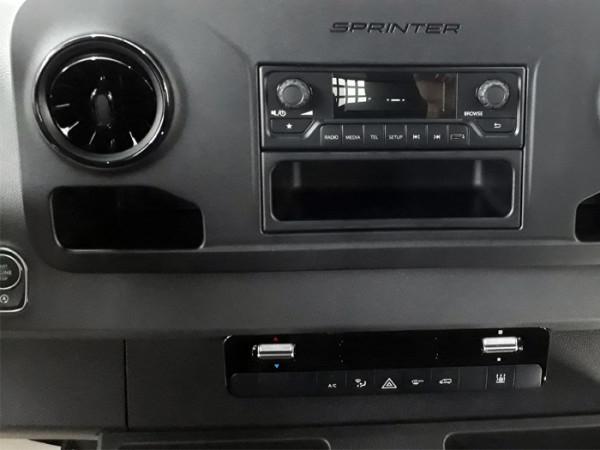 Sprinter-w907-Klimabedienteill9auTc5VpAC5U