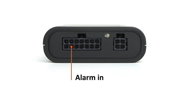 GSM-FB-Alarm