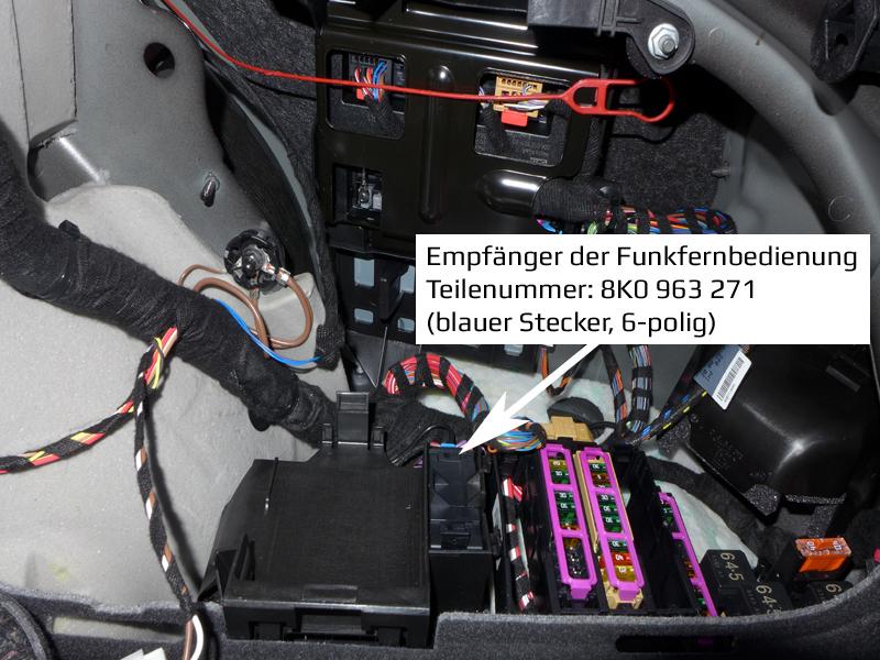 01-Audi_A5-Position-Empfaenger