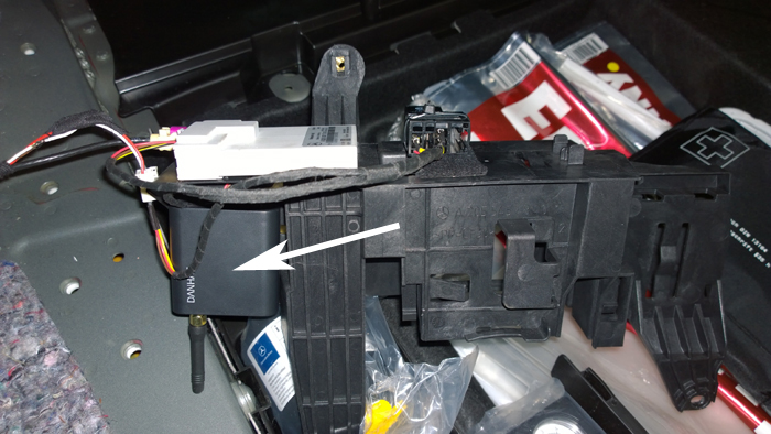 w205-c-klasse-montage-app-steuerung
