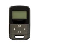 easystart-remote-handsender-klein