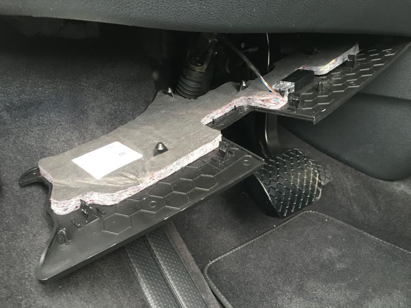 VW-T6-untere-abdeckung