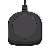 GPS-polstar