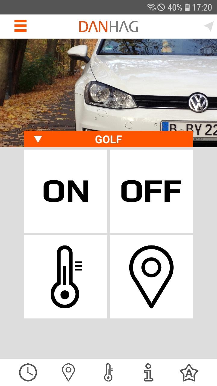 Screenshot_main