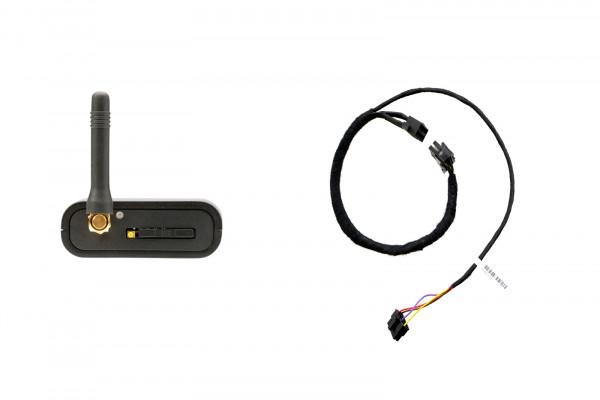 Bundle-Easystart-Remote