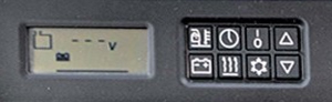 nugget-bedienteil-bis14