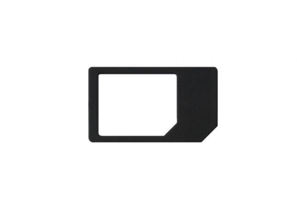 SIM-Karten Adapter