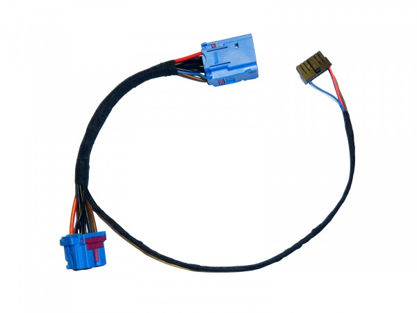 DANHAG Y-cable parking heater (Airtronic D3) VW T6
